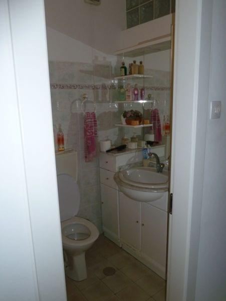 דירת גן במודיעין שירותי אורחים תמונה לפני שרי בר-נע גבעון light-design