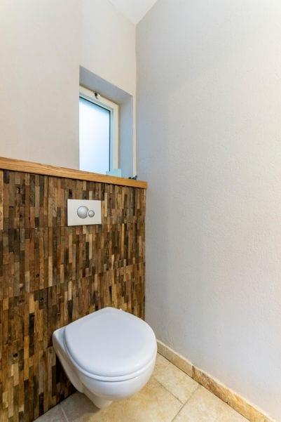 שירותי אורחים ברעות שרי בר-נע גבעון light-design